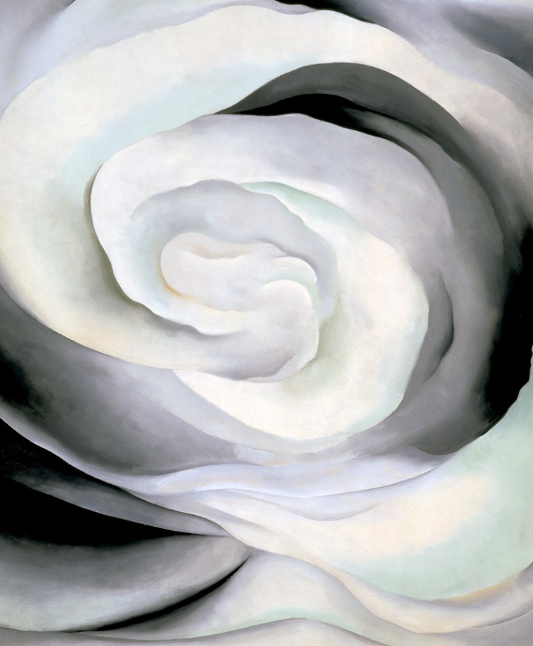 georgia-okeefe-abstraction-white-rose-1927