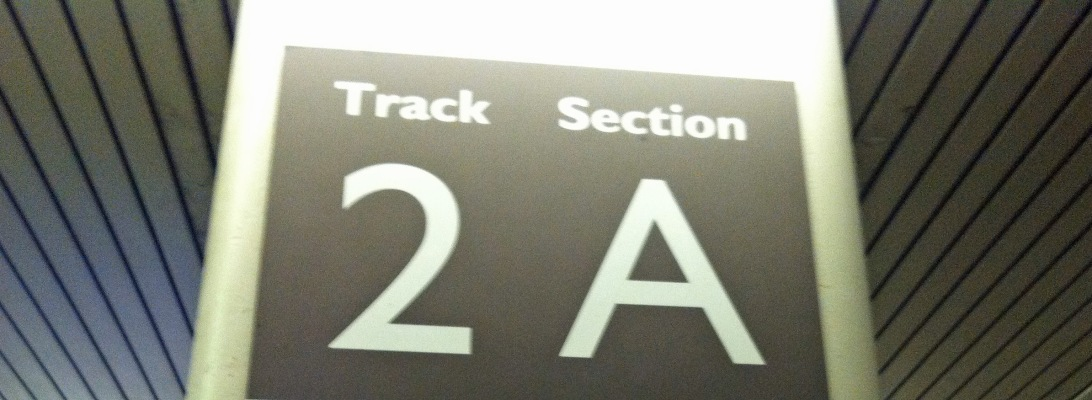 Track 2_section A