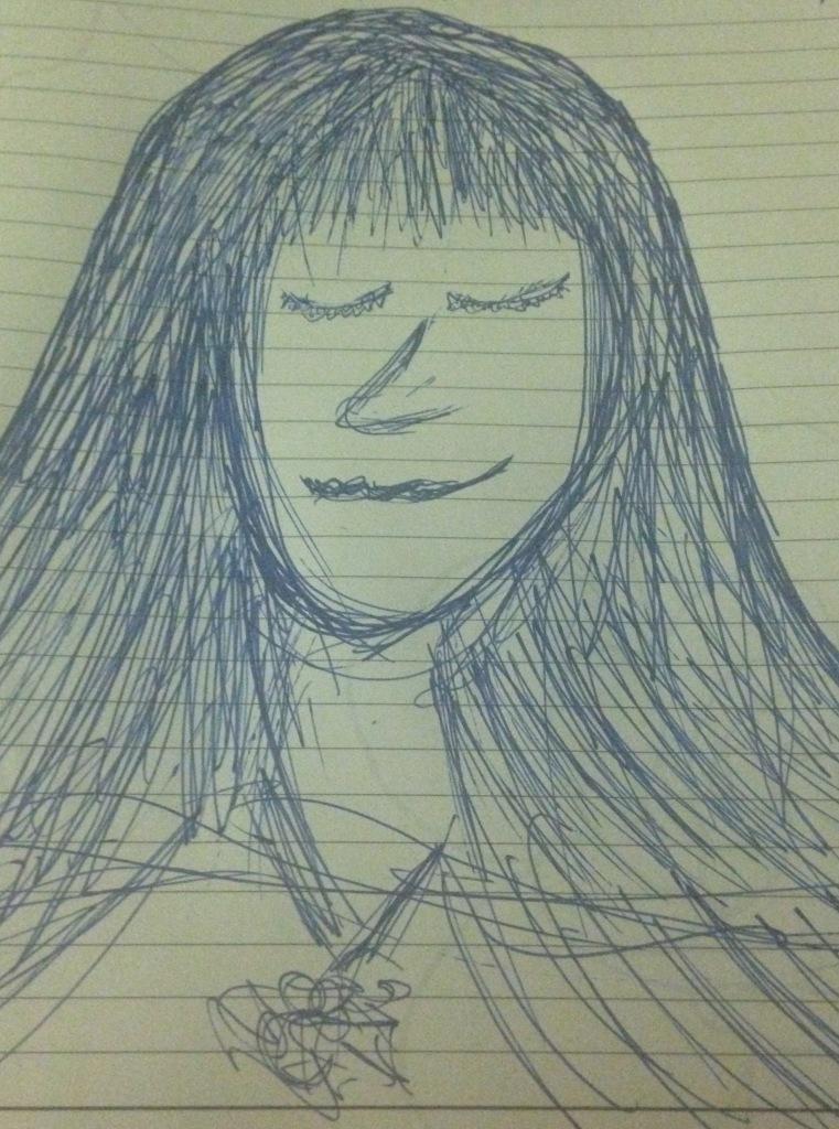 practice face_12_19_2014