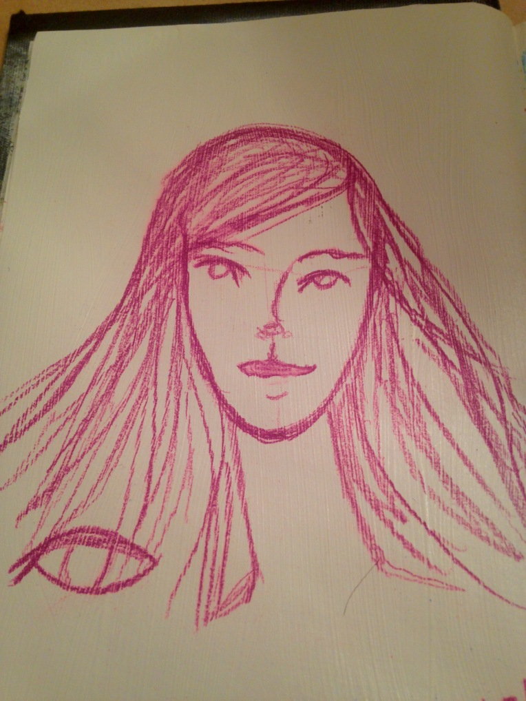 practice face_12_20_2014