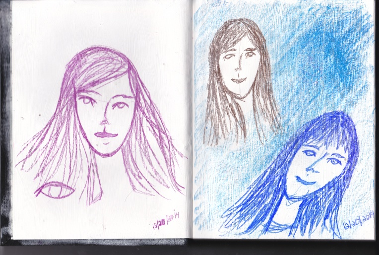 practice faces_0001_12_20_2014