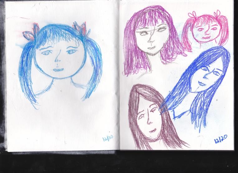 practice faces_0002_12_20_2014