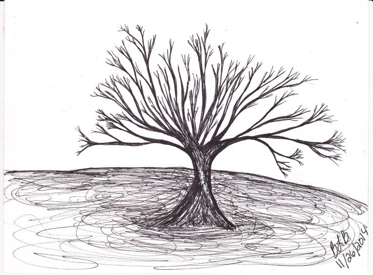 tree series_seasons