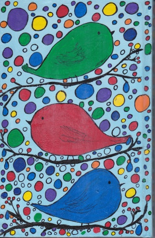 3 little birds journal_back cover final