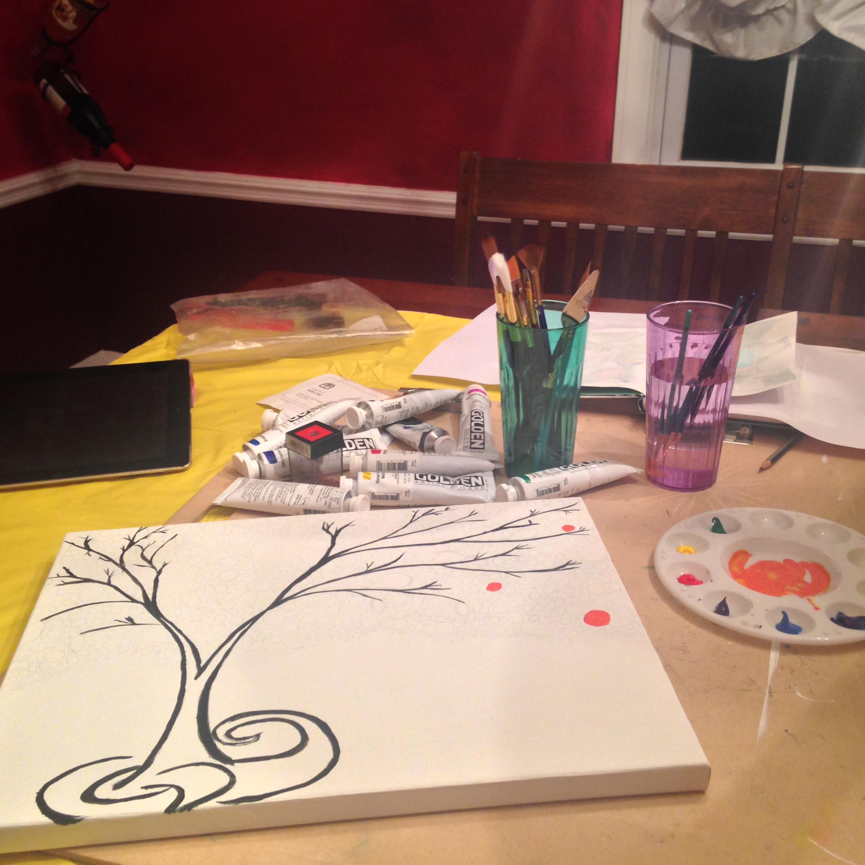 Three Little Birds Drawing Drawing Cute Little Birds