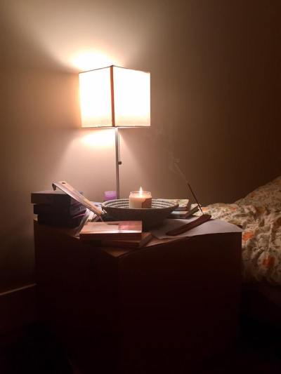 makeshift-night-stand