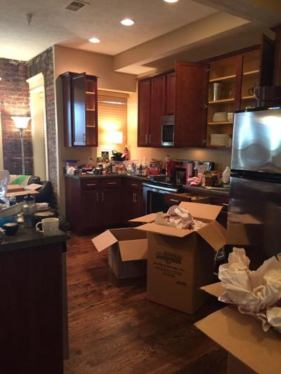 unpacking-the-kitchen