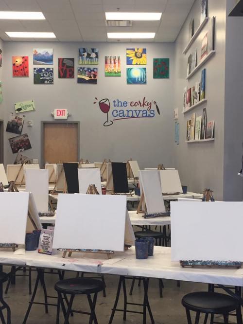 empty-studio